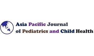 www a-p-p-a org - NEW Official Website of Asia Pacific